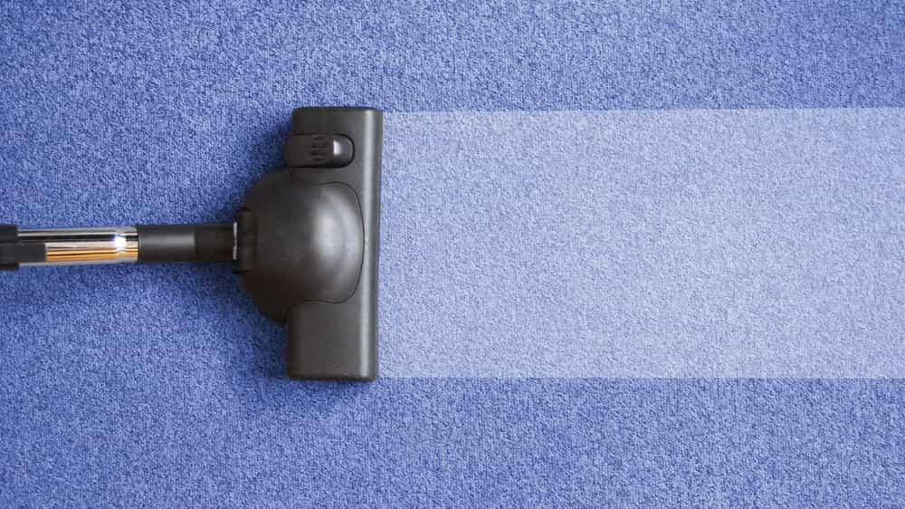 best-carpet-cleaning-method-about-your-carpet