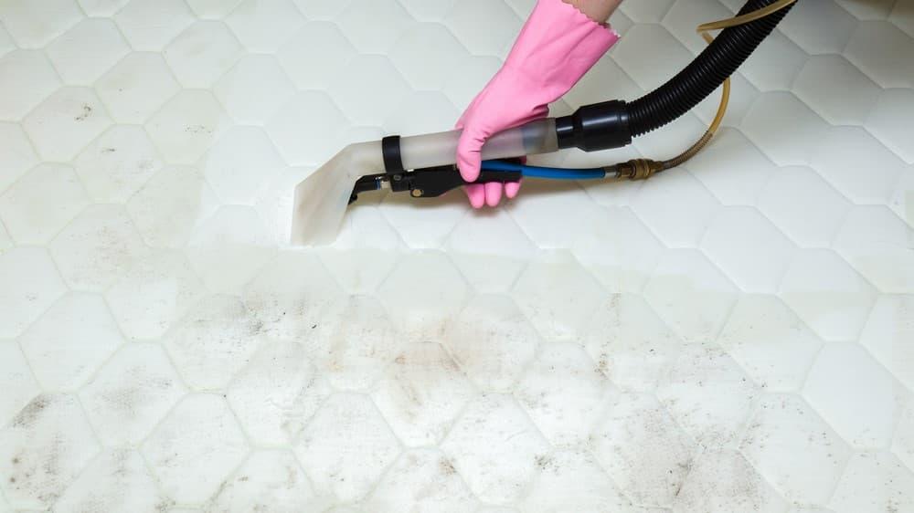 how-vacuum-mattress