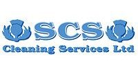 Jack Bird SCS speed cleaning tip