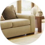 Carpet & Sofa Cleaning